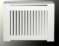 Radiator Covers Custom Made To Measure. Bespoke Radiator Covers, nationwide delivery and fitting service in UK. Radiator Heater Covers, Radiator Cover, Side Bed, Modern Garden Design, Cover Style, Cabinet Makers, Modern Contemporary, Bespoke, New Homes