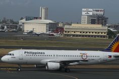 #PAL Eyes Acquisition Of New #Turboprop #Planes And Transfer Of Domestic #Flights To #Clark International Airport
