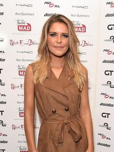 Gemma Oaten speaks candidly about 13-year battle with anorexia