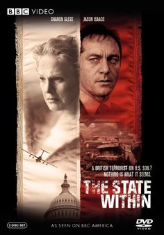 The State Within BBC Home Entertainment https://www.amazon.ca/dp/B000KF0DVQ/ref=cm_sw_r_pi_dp_Aeg-wbF4ZCS80