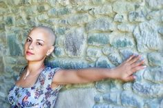 Acupuncture Reduces Hot Flashes After Chemotherapy – Yale Study Going Bald, Body Therapy, Breast Cancer Survivor, Hair Loss Women, Hair Loss Remedies, Influenza, Hot Flashes, Hair Makeup, Tips