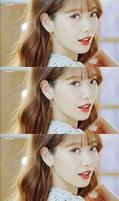 Park Shin Hye, Gwangju, You're Beautiful, Beautiful Asian Girls, Korean Actresses, Korean Actors, Lee Min Ho Kiss, Dr Park, Jun Ji Hyun