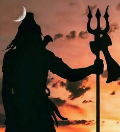 - ̗̀  Follow IG @niitiiiin    ̖́- Rudra Shiva, Mahakal Shiva, Shiva Statue, Shiva Art, Krishna, Aghori Shiva, Shiva Sketch, Black And White Art Drawing, Shiva Shankar