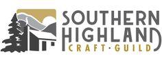 Folk Art Center | Asheville Art | Southern Highland Craft Guild