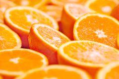 ¿Qué alimentos te ayudarán a tener una piel radiante? Checa estos 5 alimentos que te ayudarán a verte joven y con una piel saludable y libre de arrugas.