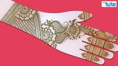 Mehndi Tattoo, Mehndi Art, Mehendi, Simple Arabic Mehndi Designs, Henna Designs, Mehndi Patterns, Mehndi Brides, Mehndi Images, Henna Artist