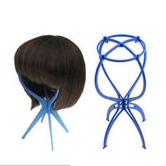 Buy 'Clair Beauty – Wig Stand' with Free International Shipping at YesStyle.com. Browse and shop for thousands of Asian fashion items from Taiwan and more!