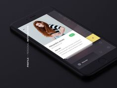 UI8 — Products — EVOLVE