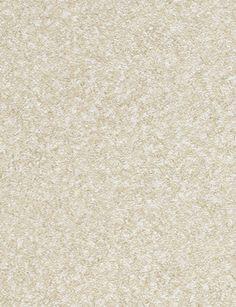 Corteccia wallpaper from Osborne and Little: Cream