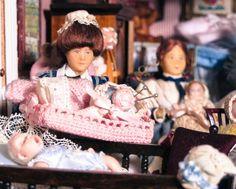 Victoria, Children, Cake, Desserts, War, Girl Rooms, Young Children, Tailgate Desserts, Boys