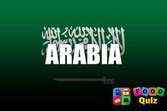 Food Quiz, Arabic Calligraphy, Gaming, Arabic Handwriting, Arabic Calligraphy Art