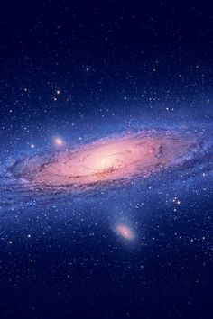 The #Galaxy