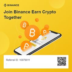 Here is my Binance 20% fee discount referral in case you want to register, save money and support me. Coffee Cup Reading, Cryptocurrency Trading, Buy Bitcoin, Blockchain, Reading Online, Coffee Cups, Saving Money, Marketing, Free