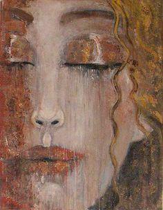 Anne-Marie Zilberman