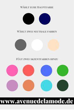 How to Create a Minimalist Capsule Wardrobe Capsule Wardrobe, Wardrobe Sets, Capsule Outfits, Minimalist Wardrobe, Minimalist Living, Minimalist Fashion, Black Boyfriend Jeans, Set Me Free, Perfect Wardrobe