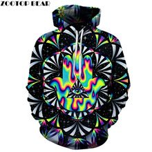 Buy one here---> https://tshirtandjeans.store/products/trippy-hamsa-printed-3d-hoodies-men-hoodie-autumn-sweatshirts-unisex-pullover-novelty-outwear-jackets-male-tracksuits-brand-coat/|    Latest arriving Trippy hamsa Printed 3d Hoodies Men Hoodie Autumn Sweatshirts Unisex Pullover Novelty Outwear Jackets Male Tracksuits Brand Coat now at a discounted price $US $24.92 with free shipping  you can easily find this item plus even more at the online store      Buy it today in the following…