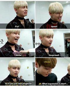 Bts turkish mean funny moment Bts Bangtan Boy, Bts Taehyung, Bts Boys, Jimin, Hoseok, Seokjin, Namjoon, Taekook, Bts Memes Hilarious