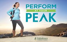 Very exciting new products!!  Melaleuca Convention 2015: Live Blog Day 1