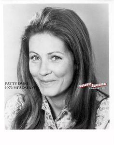 Private Reception with Patty Patty Duke, Elizabeth Montgomery, Marie, Reception, Receptions