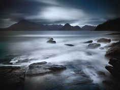 Image by Julian Calverley - Fine Arts, Photography from United Kingdom