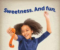 Comparing Preschool Philosophies: Montessori, Waldorf and More. Choosing a School . Education   PBS Parents