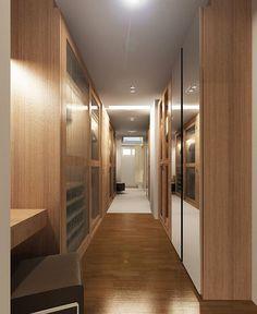 On instagram by thanitjungdamrongkit #homedesign #contratahotel (o) http://ift.tt/1TC5Dld Brain Design รบออกแบบ ปรบปรง ภายใน - ภายนอก บาน อาคาร คอนโดมเนยม หางราน ออกแบบโดยคำนงถงความสวยงามมาพรอมกบการใชงานทเหมาะสม มทมงานรบเหมากอสราว ปรบปรง ทงภายในและภายนอก ยนดใหคำปรกษาฟร FB: idea brain design group ID LINE : livingmen EMAIL : ideabrain.dec20@gmail.com TEL : 092-936-3417 /  084-143-8520  #interiordesign #Interiors #myhome #architecture  #design #decor #homedecor #idea #home #house…