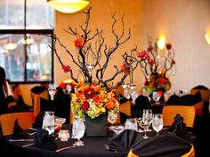 108 Best Fall Wedding Decorations Images Thanksgiving Wedding