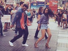 Arjun Kapoor and Shraddha Kapoor reveal an interesting fact about 'Half Girlfriend'