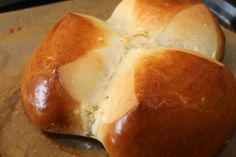 Hot Dog Buns, Hot Dogs, Form, Bread, Snacks, Easter Pie, Italian Easter Bread, Easter Bread Recipe, Traditional