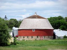 polk county Barns | ... on the Thumbnail photos b e low to see an enlarged photo of each barn