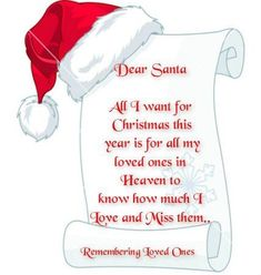 I miss you and LOVE you Angela, Merry Christmas in heaven ! And all our other love ones that left us to soon,Daddy,Laura,Brandon miss you all Miss Mom, Miss You Dad, Mom And Dad, All I Want, Love You, My Love, Loved One In Heaven, Missing My Son, Christmas Quotes