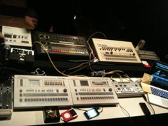 Roland TR-808,909,707,TB-303....... Electronic Music Instruments, Musical Instruments, Roland Tr 808, Foley Sound, Analog Synth, Acid House, Drum Machine, All About Music