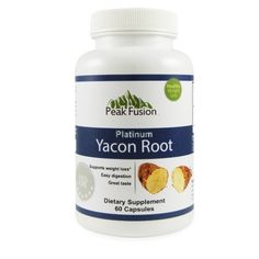 Yacon Root Extract Pills 1000mg * 100% Pure Yacon Root * up to 77.68% FOS * Max Weight Loss Capsules* Natural Low-Gylcemic Superfood with FOS Prebiotics and Antixoidants * Trusted by consumers for premium appetite suppression* Boost Metabolism * FREE EXCLUSIVE E-RECIPE BOOK WITH EVERY ORDER * Healthy Digestion & Regularity * High Fiber * Gluten Free, non-GMO BUY NOW SAVE UP TO 25% * No hassle 30 day money back guarantee, http://www.amazon.com/dp/B00GN0S6RU/ref=cm_sw_r_pi_awdm_yQvStb13K5FFY