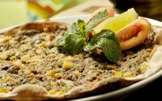 Dia da Pizza: anote 10 sugestões de receitas - Receitas - GNT