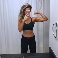 Trendy Ideas For Fitness Goals Body Motivation Health Health And Fitness, Fitness Gym, Moda Fitness, Fitness Workouts, Target Fitness, Shape Fitness, Easy Fitness, Fitness Sport, Fitness Logo