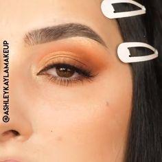 Makeup 101, Makeup Goals, Makeup Inspo, Makeup Inspiration, Beauty Makeup, Contour Makeup, Skin Makeup, Blue Makeup, Hygiene