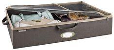 ClosetMaid Under-Bed Fabric Storage Bag