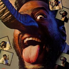 P-Funk Vol 3 continues with some of their greatest jams. This set contains rarely heard songs from Bernie Worrell, Eddie Hazel, Axiom Funk, Mutiny and other . Parliament Funkadelic, George Clinton, Tony Soprano, First Nations, Back In The Day, Hot Guys, Fictional Characters, Art, Albums