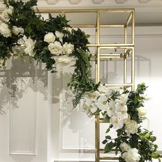 "94 Likes, 1 Comments - Melbourne Event Florals (@melbourneeventflorals) on Instagram: ""Talk to us today about our range of arches #archhire #weddingarches #archmelbourne #ceremonyarch…"""