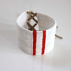 Yeyo Bracelet by Sidai Designs