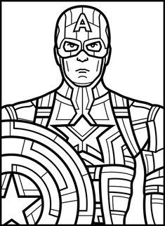How To Draw Deadpool Drawings Random Pinterest