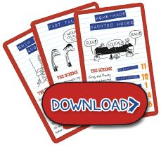 Great teaching resources for teachers (and students) who are fans of the Wimpy Kid.