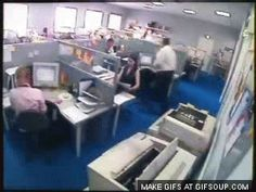 office work gifs - Google Search