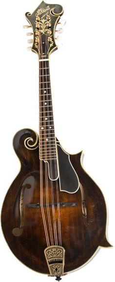 randi epiphone mandolintárskereső oldalak rotterdam