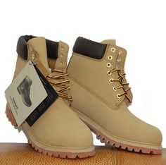 timberland boots Need Beige Timberland boots for heading to mountains boots for you