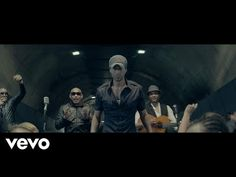 Bailando by Enrique Iglesias: Spanish Song Activities to Practice Cognates and Verbs Youtube Facts, Youtube Songs, Watch Youtube Videos, Youtube Youtube, Music Sing, Dance Music, Good Music, Andy Williams, Most Popular Spanish Songs