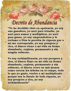 Positive Manifestation Law Of Attraction - Manifestation Videos Art - Manifestation Ideas - Manifestation Videos Numbers - Spanish Prayers, God Prayer, Life Motivation, Positive Thoughts, Positive Things, Positive Quotes, Positive Affirmations, Some Words, Abundance