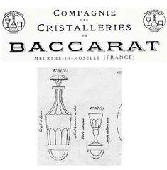 Cristallerie Baccarat