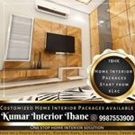 Kumar Interior (@kumar.interior.in) • Instagram photos and videos Door Design Images, Photo And Video, Videos, Interior, Photos, Instagram, Design Interiors, Interiors, Video Clip
