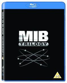 Men in Black 1-3 -- Standard Version (Blu-ray + UV Copy) Sony Pictures Home Entertainment http://www.amazon.co.uk/dp/B00972CJYC/ref=cm_sw_r_pi_dp_61i6wb082Z2W3
